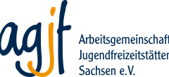 agjf-logo