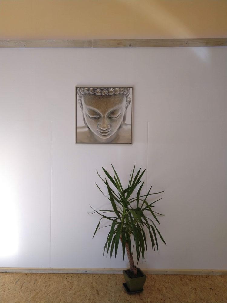 haus-kundun (2)