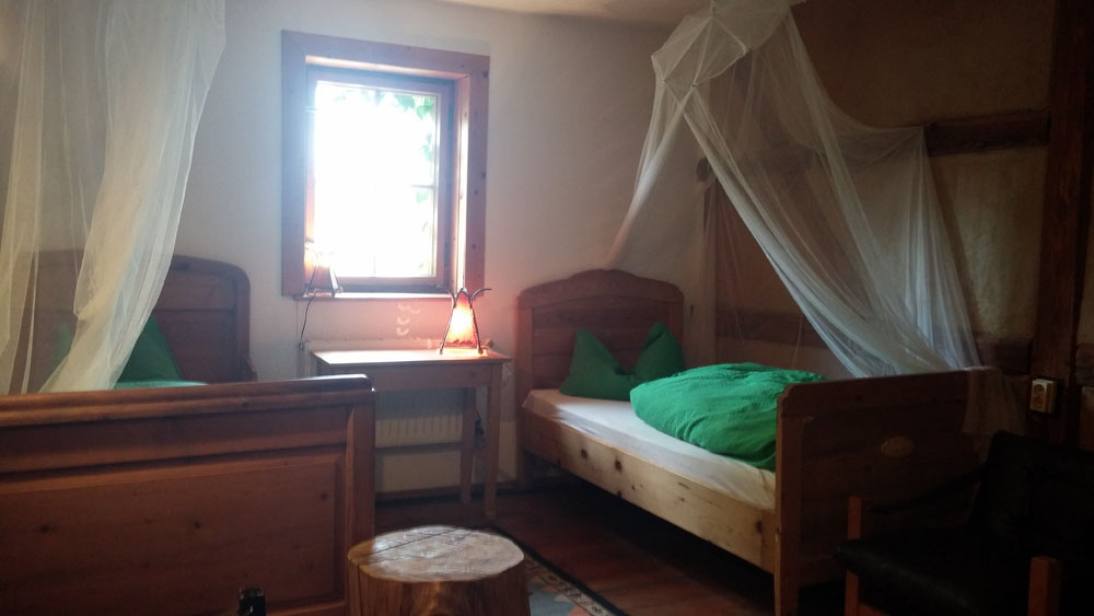 uni-gästehaus (2)