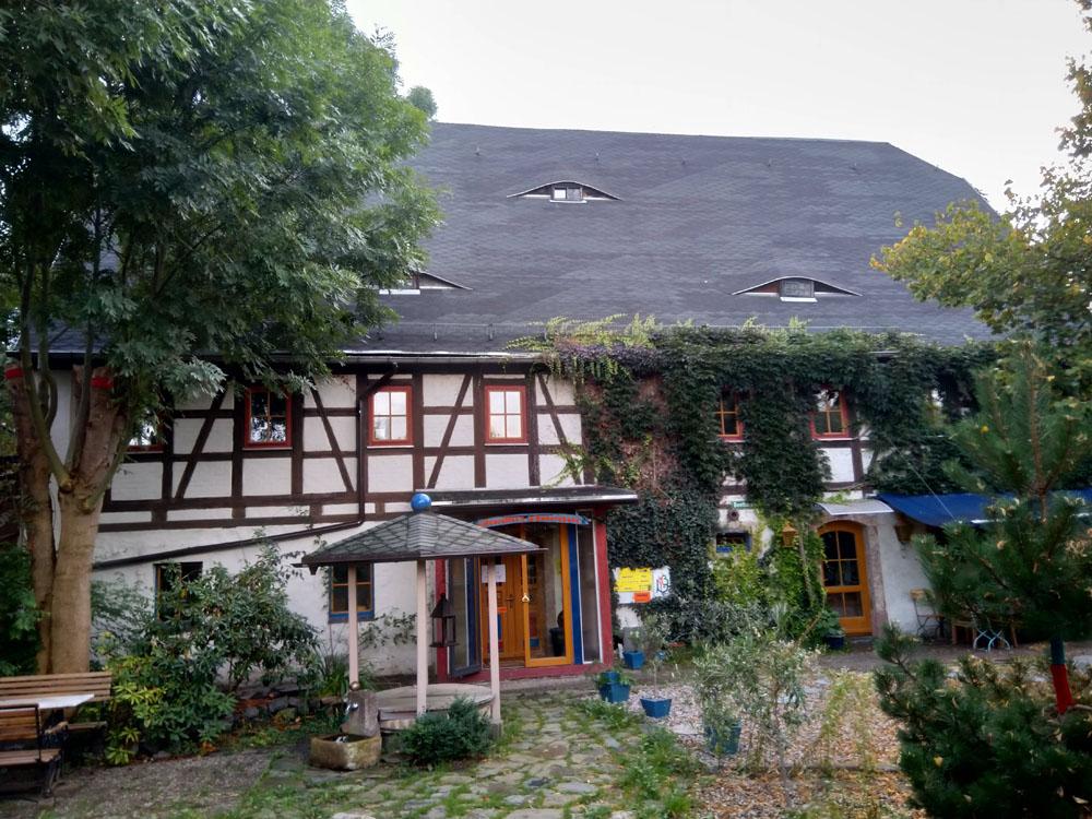 uni-gästehaus (7)