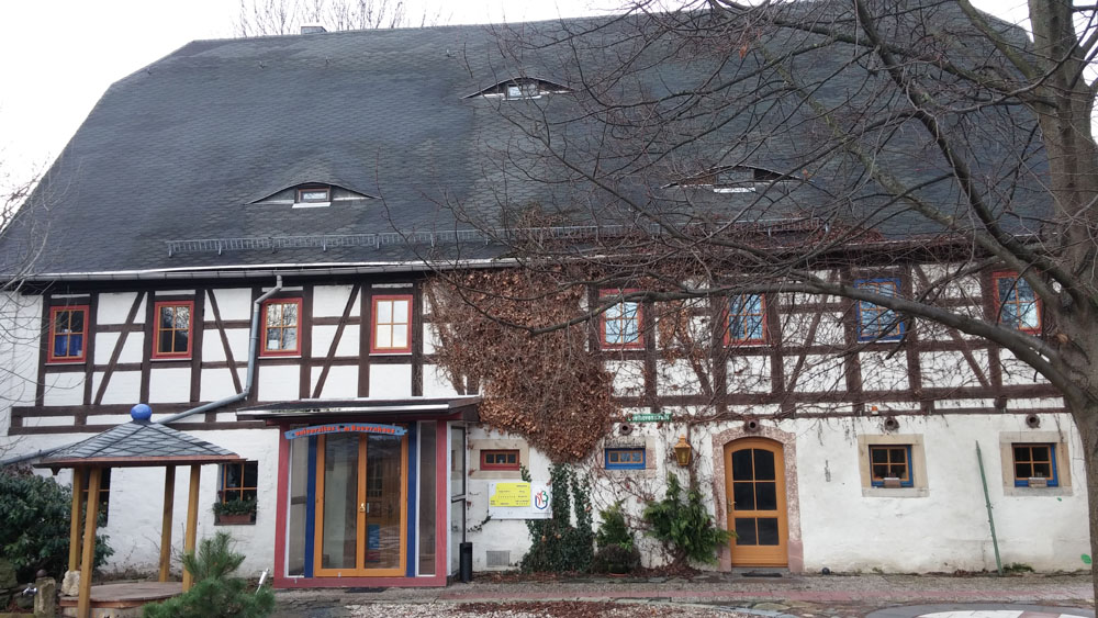 uni-gästehaus (8)